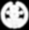 Logo Szerytattoo