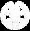 Logotyp Szerytattoo