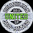 United_edited.png
