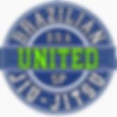 United_site.jpg