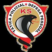 DEFESA-PESSOAL.png