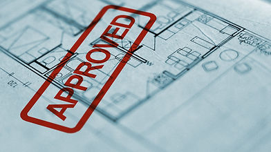 Approved-project.-Spatial-planning-bluep
