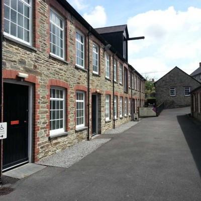 Welsh-woollen-Museum-Drefach-Velindre-40