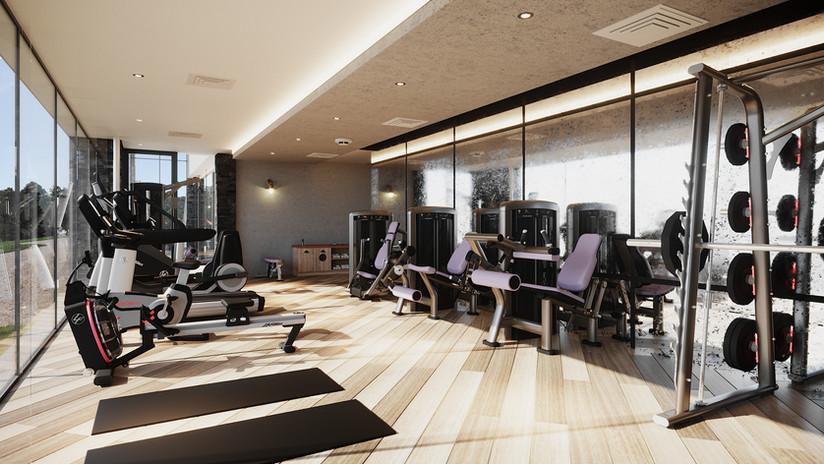 Laugharne-Gym-CGI.jpg