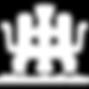 RIBA-Accredited_Logo-1.png