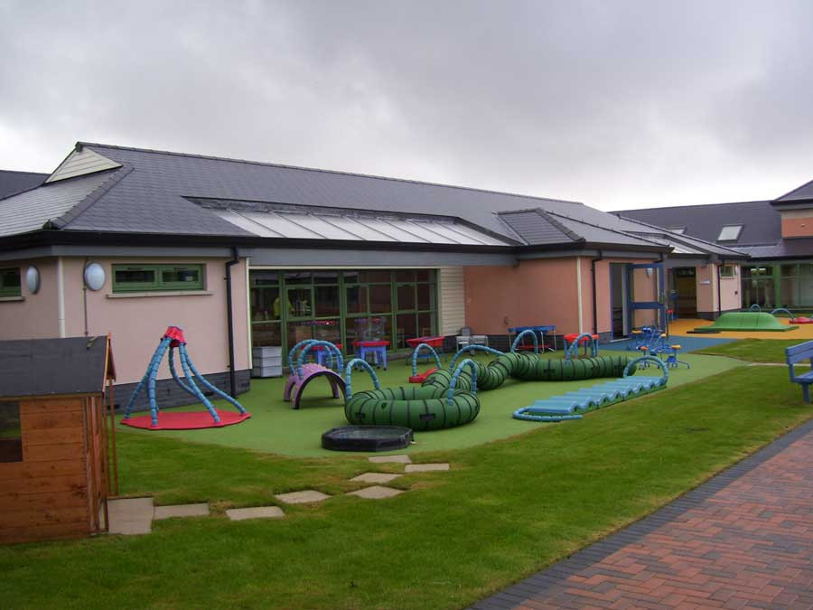 Morfa-School-Llanelli.jpg