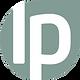 LP Logo L Square copy.png