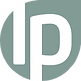 LP Logo L Square copy.png