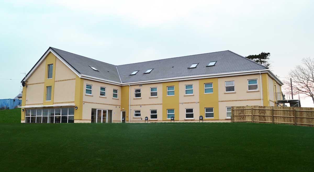 St-Michaels-School-Llanelli-Boarding-Hou