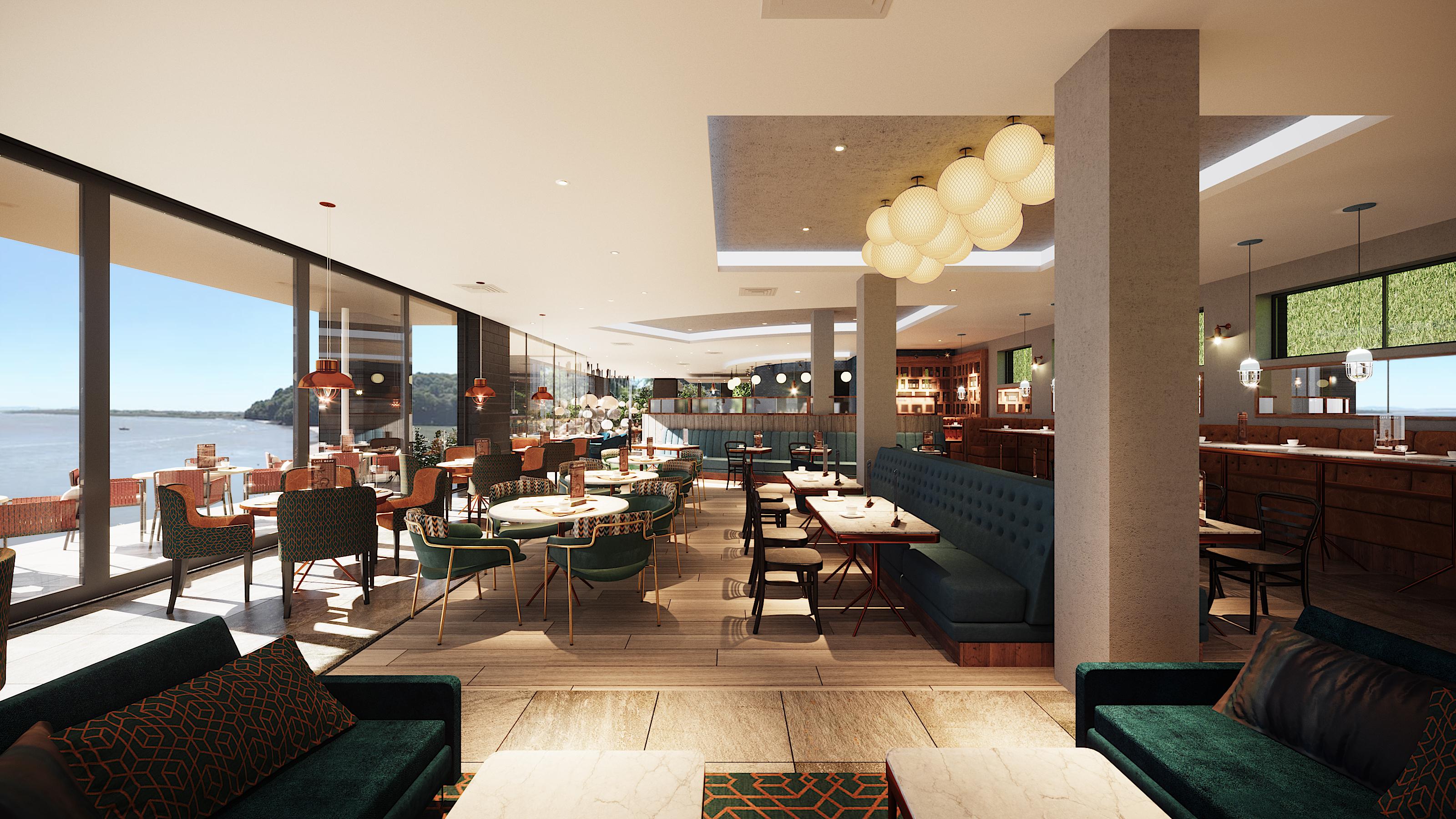 Laugharne-Restaurant-CGI