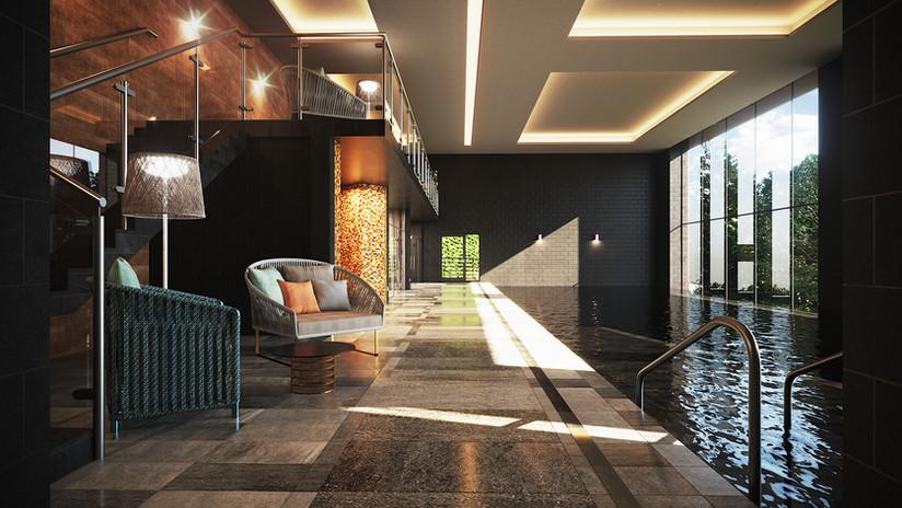 Laugharne-Pool-01-CGI.jpg