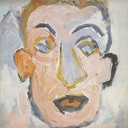 Bob_Dylan_-_Self_Portrait-150x150.jpg