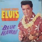 BlueHawaiiClub-150x150.jpg