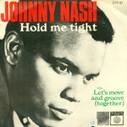 johnny_nash-hold_me_tight-150x150.jpg