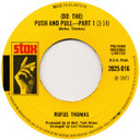 rufus-thomas-do-the-push-and-pull-part-1