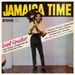 lordcreatorjamaicatime-150x150.jpg
