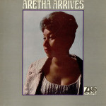 Aretha-Franklin_Aretha-Arrives-150x150.j