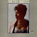 Aretha-Franklin_Aretha-Arrives-150x150.j