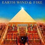 EarthWF-AllnAll-F1-150x150.jpg