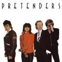 pretenders-150x150.jpg