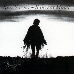 Harvest_-_neil_young-150x150.jpg