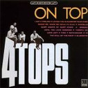 The_Four_Tops_-_On_Top_Album_Cover-150x1