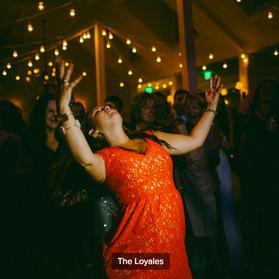 Wedding Reveler.png