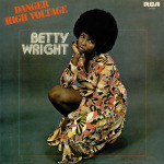 Betty-Wright-Danger-High-Volta-488088-15