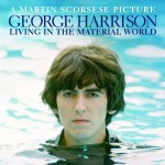 george_harrison_living_in_the_material_w