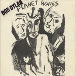 Bob-Dylan-Planet-Waves-67828-150x150.jpg