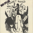 Bob-Dylan-Planet-Waves-67828-150x150.jpg