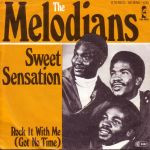 the-melodians-sweet-sensation-island-150