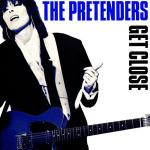 AlbumCovers-Pretenders-GetClose1986-150x