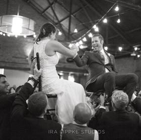 Wedding Hora.jpg