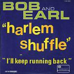 bob-and-earl-6053-150x150.jpg