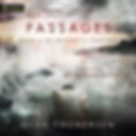 Passages - Audible - 30Jan2020.jpg