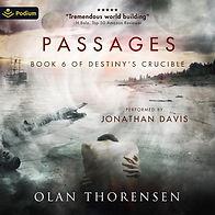 Passages - Audible - 30Jan2020.jpg