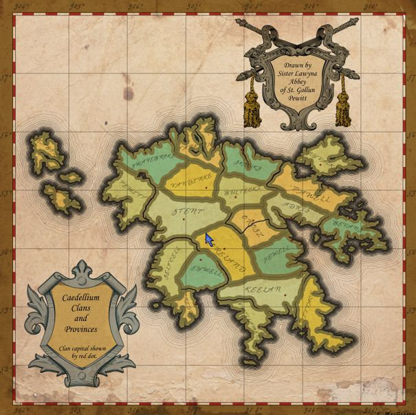 Early Caedellium map 17Dec2019e.jpg
