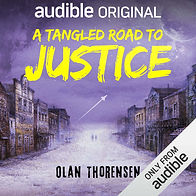 A_Tangled_Road_to_Justice (1) (1).jpg