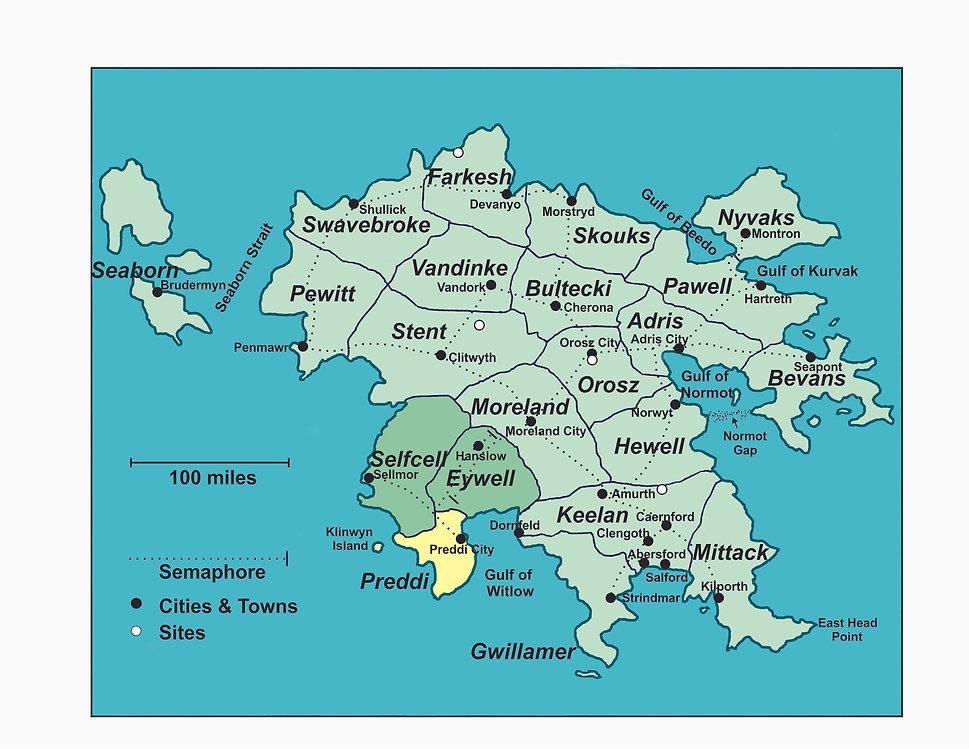 Caedellium map 17Jun2020.jpg