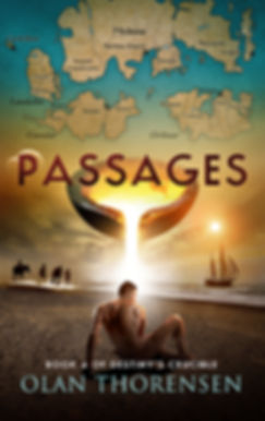 Passages - Ebook Small (1).jpg