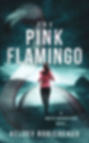 The Pink Flamingo - Ebook Small (1).jpg