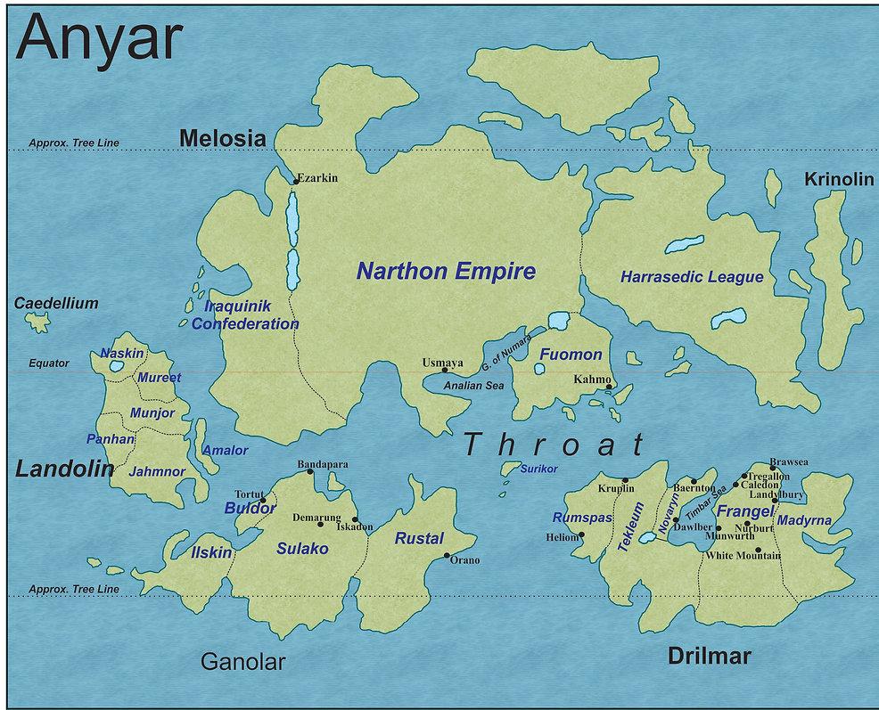 Anyar map 27Dec2018b.jpg