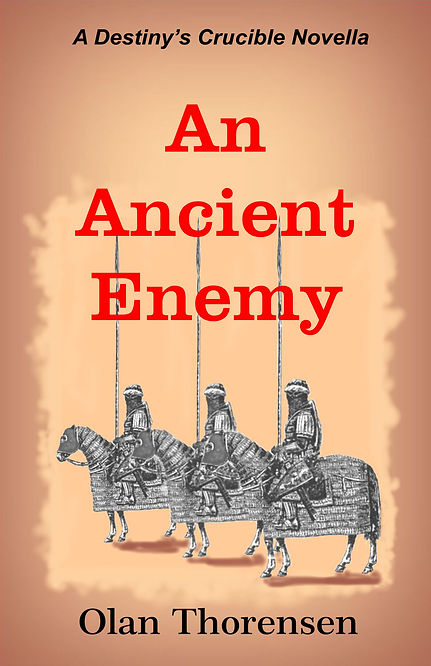 Ancient Enemy - ebook cover - 1Sep2020.j