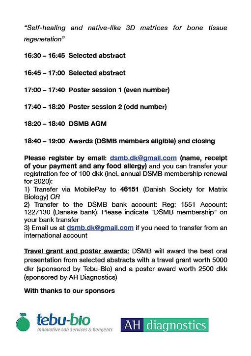 dsmb 2020 programme copy page 2.jpg