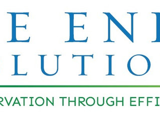 WOSB Certified, Home Energy Solutions, Inc.