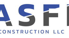 ASFI Construction, LLC WBE Client