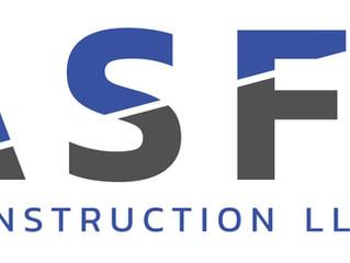 ASFI Construction, LLC WBE Client