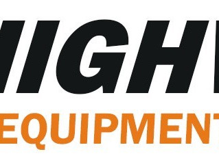 Highway Equipment Rental, LLC WBE Client