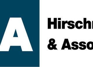 WBE Certified Hirschmugl & Heine, LLC